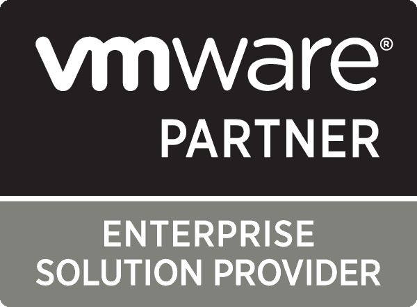 Enterprise VMWare Solution Provider